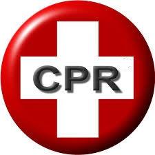 CPR and AED (Non-Healthcare Providers)
