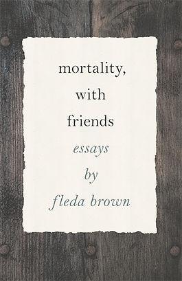 fleda book cover.jpeg