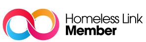 Homeless link logo.png