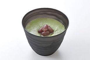 抹茶プリン商品.jpg