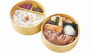 金のすき焼商品.jpg