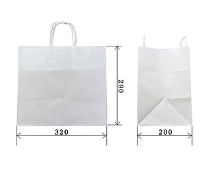 紙袋.jpg