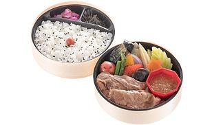 ポン酢すき焼商品.jpg