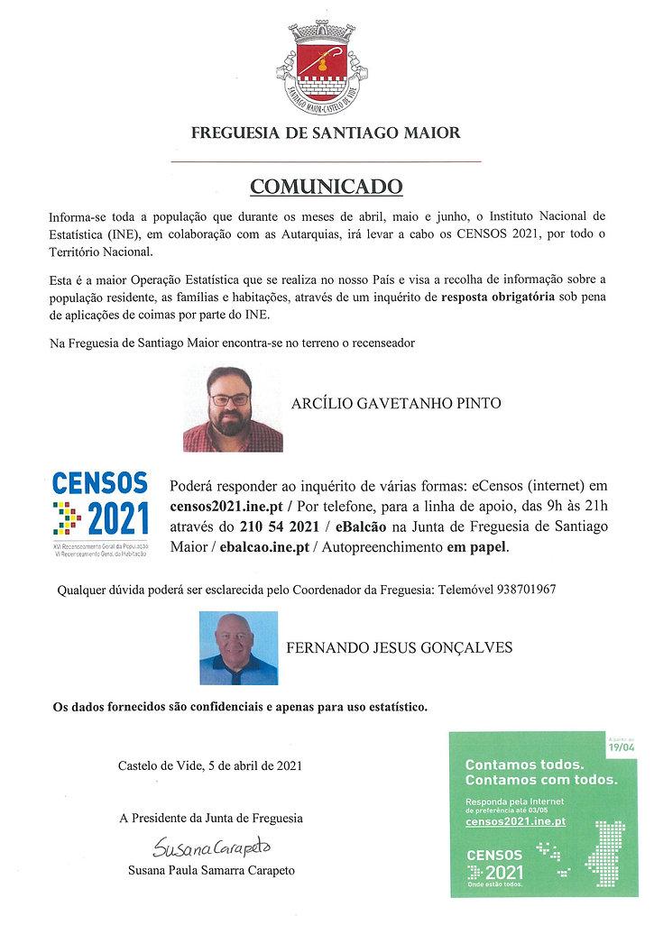 Censos2021.jpg