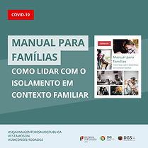 Manual-familias-em-isolamento-1-1024x102