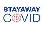 stayawaycovid.jpg