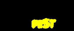 logo-suf(b).png