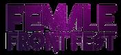 fff-let-purple.png