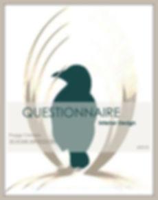 Questionnaire cover.jpg