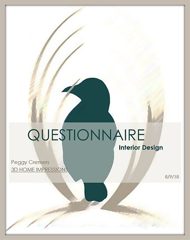 Questionnaire cover.jpg
