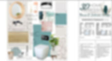 Sample Board & Shopping List example.jpg