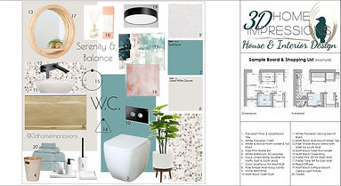 Sample Board & Shopping List example.jpg