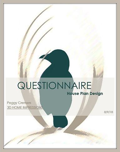 Questionnaire HPD cover.jpg