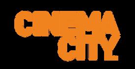 cinema_city.png
