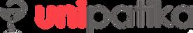 unipatika_logo.png