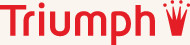 triumph_logo_beige.jpg