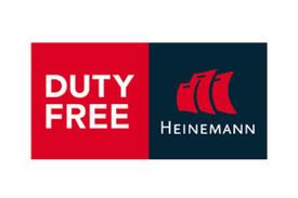 fe_1200_0_heinemann_logo_300.jpg