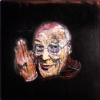 HH Dalai Lama.png