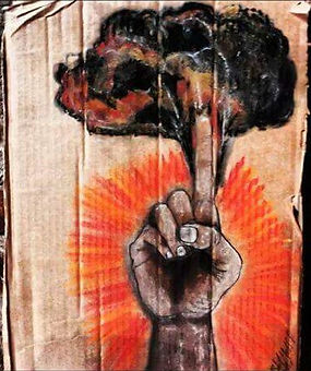 Finger Bang-Pastel on cardboard.jpg
