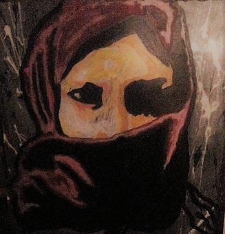 woman in hijab.png