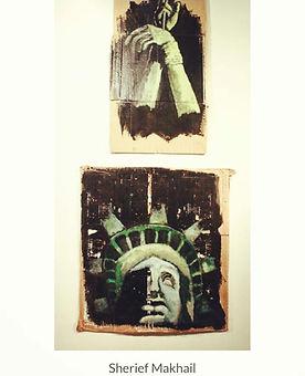 Amerikkkan Kink.jpg