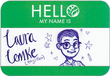 Laura nametag.png