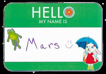 Mars Happy Hello.png