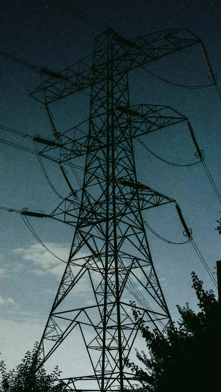 power _tower.mov