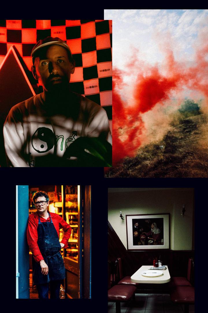 jpges portfolio30.jpg