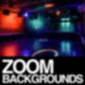 Zoom-Backgrounds.jpg
