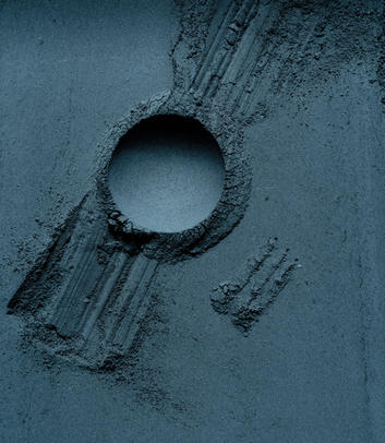 Cement1771-2.jpg