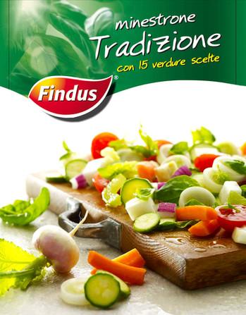 Francesco_Majo_food_classic_portfolio_00