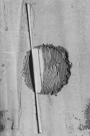 fabric_still life_cement-14.jpg
