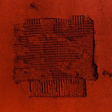 Cement1940.jpg