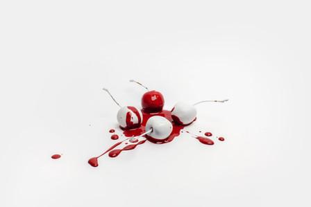 white-fruit0204.jpg