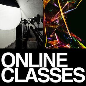 online-classes_store.jpg