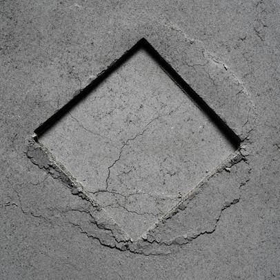 Cement1823-2.jpg