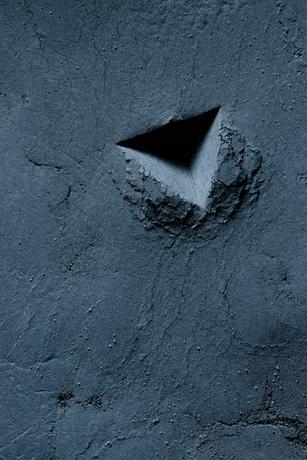 Cement1701.jpg