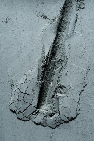 Cement1743.jpg