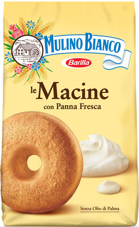 Francesco MAJO_food_003.jpg