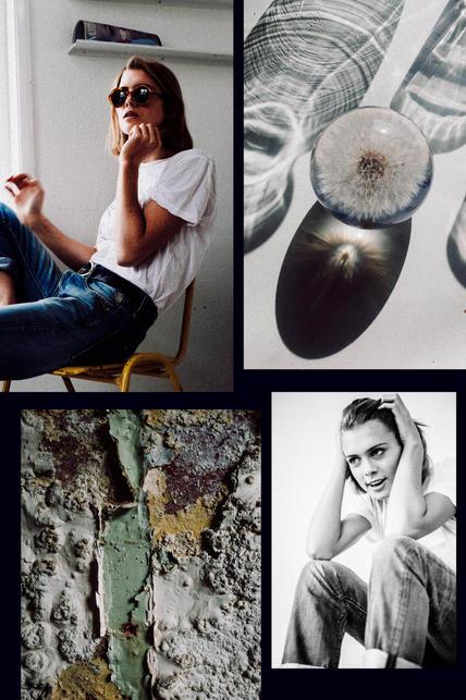 jpges portfolio10.jpg