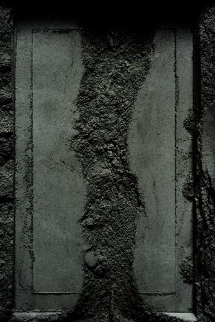 Cement1863.jpg