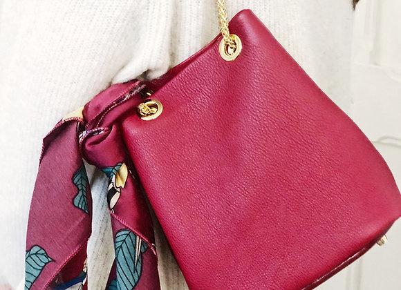 Carte cadeau - Atelier sac -