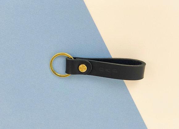 kit pour 3 porte-clés personnalisables