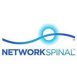 Network-Spinal-Logo-square-fullres.jpg
