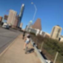 Austin%20photo_edited.jpg