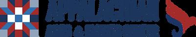 AAEC-Logo-Wide-Color_2x.png