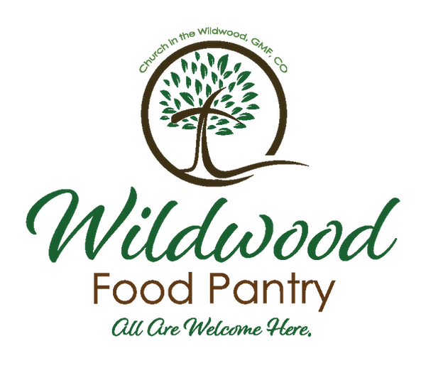 Wildwood Food Pantry Logo_   FLATTENED -