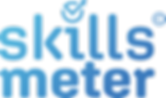 Logo SkillsMeter_01.png