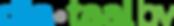 logo diataal.png